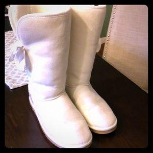 Shoes - Women boots